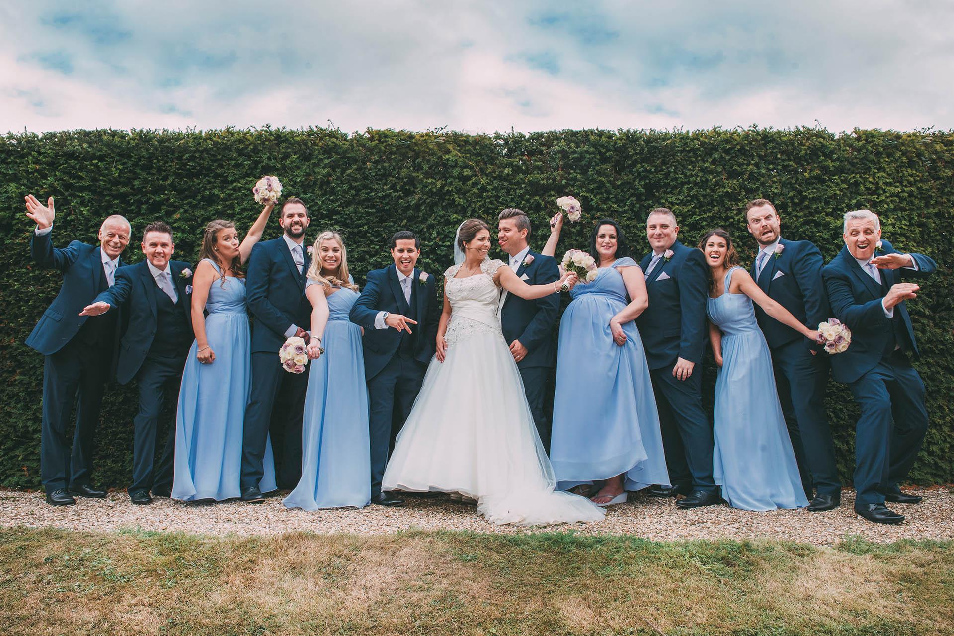 laura-wedding