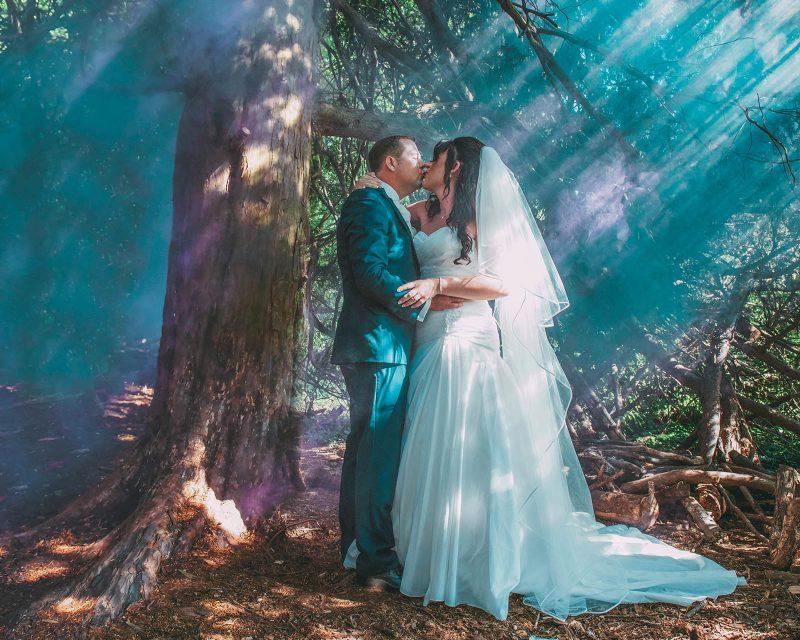 LM-Wedding