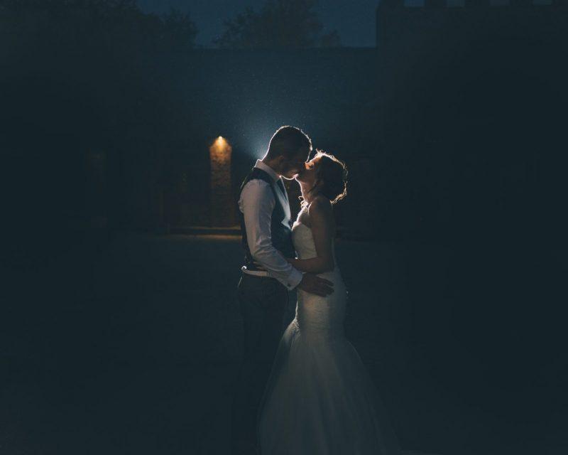 CM-Wedding