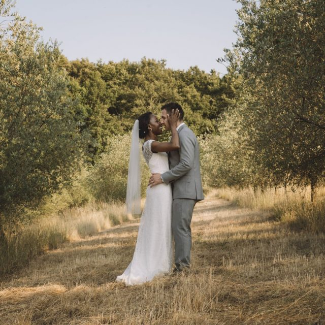 tuscany wedding photographer destination