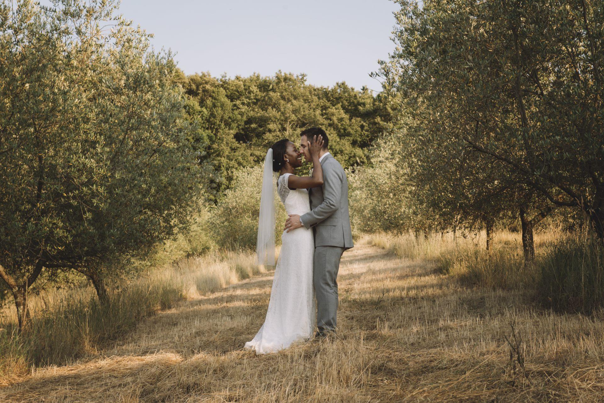 tuscany wedding photographer destination