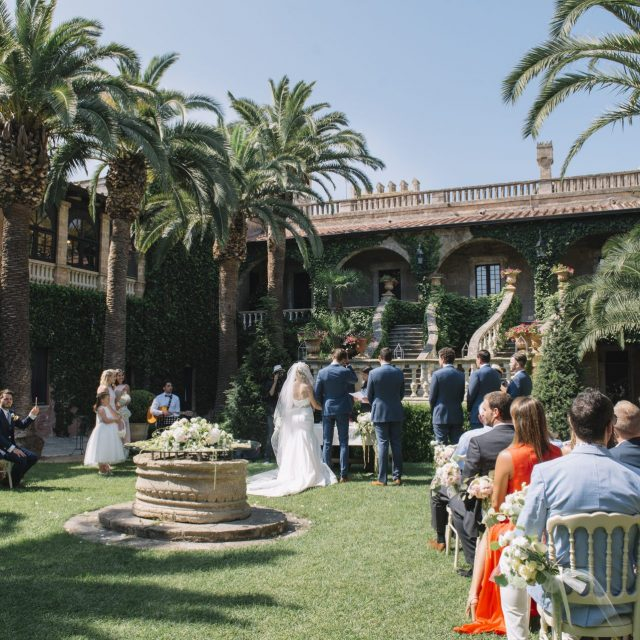 Castello Monaci bari Italy wedding photography