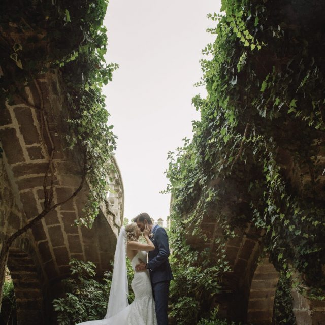 Castello Monaci bari Italy wedding photography