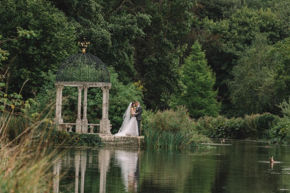 Creative_wedding_photographer1
