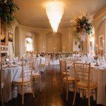 aynhoe_park_wedding