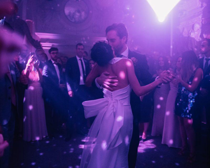 Aynhoe_Park_wedding_photographer