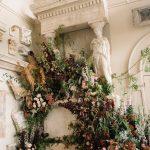 Anyhoe_park_wedding_flowers
