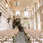 Aynhoe_Park_wedding_ideas