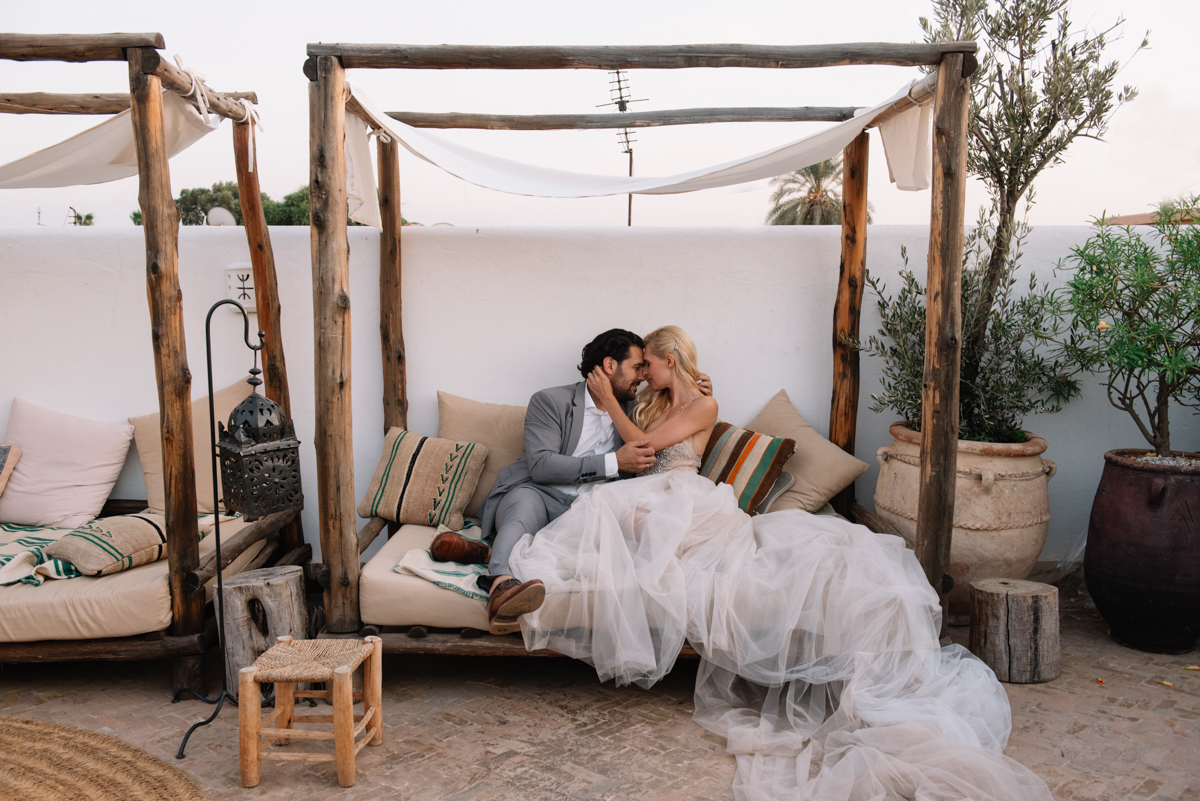 Marrakesh_wedding_photographer