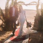 kam_kam_dunes_wedding_photographer