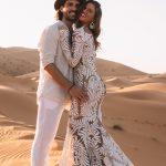 Marrakesh_wedding_photographer