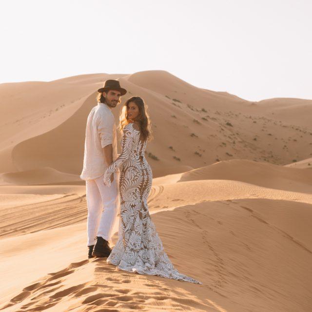 desert_destination_wedding_photographer