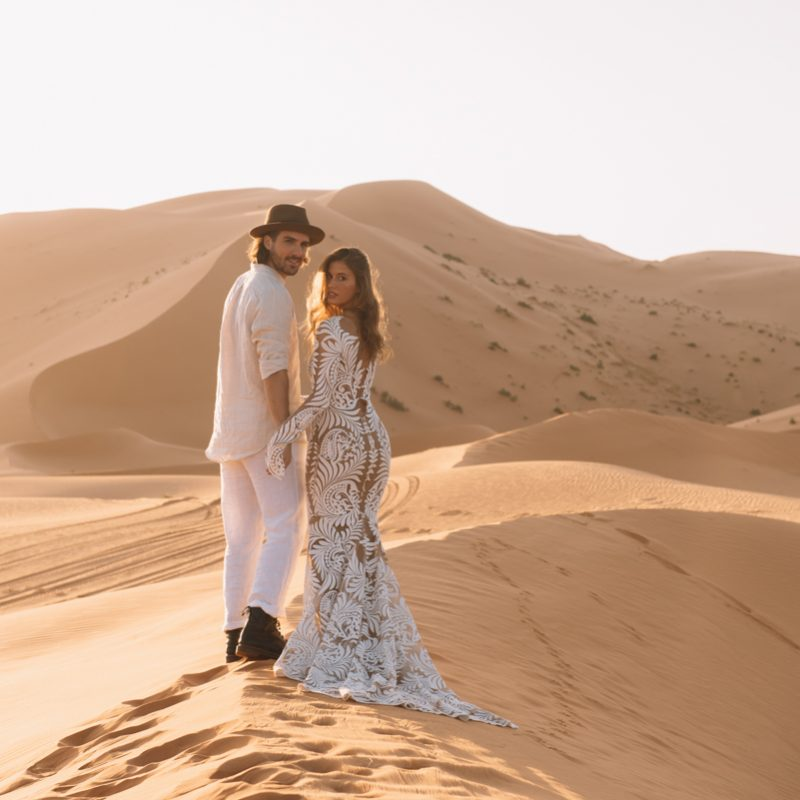 desert_destination_wedding_photographer