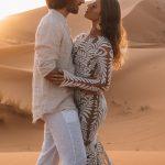 sahara_desert_wedding_photographer