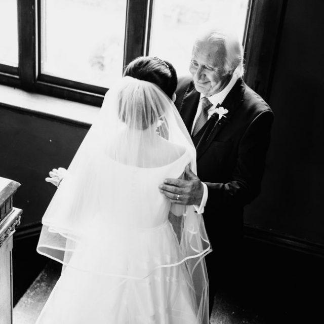 first_reveal_wedding